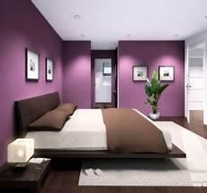 deco feng shui chambre 224 coucher bricolage maison et