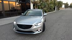 Lets Tally Up The Mazda 6 Owner Around The World On This
