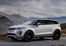 range rover evo noleggio lungo termine land rover range rover evo 2 0 d150