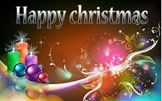 marry christmas hd wallpaper 2014 world reality show news