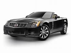 how it works cars 2009 cadillac xlr v instrument cluster 2009 cadillac xlr v pictures cargurus