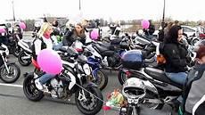 Toutes En Moto 2013 Ffmc Hd