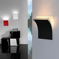 simple style creative books wall sconce modern led wall