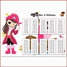 activité montessori 1 an 91327 boursif 187 exercice table de multiplication 195 imprimer tables d addition cp ce1 table d addition