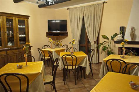 Casa Vacanze Ogliastro Marina
