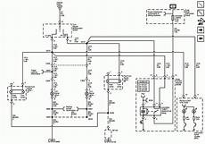 harley davidson headlight relay wiring diagram harley turn signal wiring diagram wiring diagram