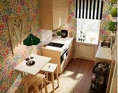 kleine küche mit essplatz einrichten kinderzimmer zum teenagerzimmer stylen ikea