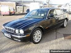 jaguar xj8 3 2 l v8 2002 jaguar xj8 4 2 related infomation specifications