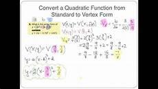 download standard form quadratic function converter free xtrarutor