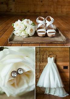 Wedding Detail Ideas