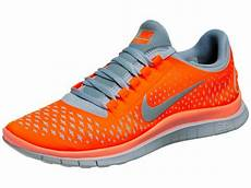 nike free 3 0 v4 our take running warehouse