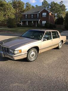 electric and cars manual 1992 cadillac seville auto manual 1992 cadillac deville parts catalog wiring diagram and schematics