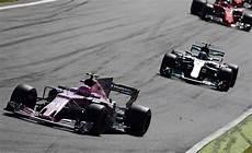 f1 sur tf1 la f1 va revenir en clair sur tf1 pour quatre grands prix