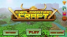 exploration craft mod hack apk for android download androidhackers