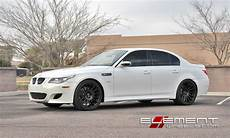 bmw m5 felgen bmw m5 wheels custom and tire packages