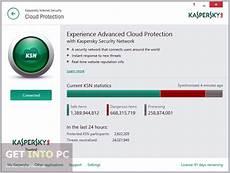 kaspersky security 2016 free