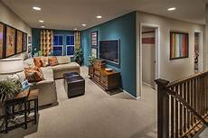 loft design for a family that makes clever use of its new homes for sale in denver co by kb home new homes