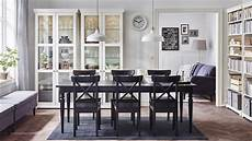 salon complet ikea dining room furniture ikea