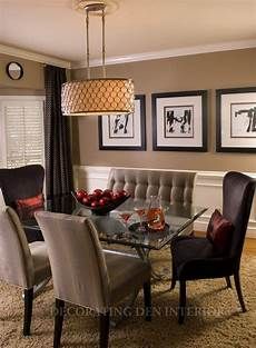 captivating kitchen style with beautiful neutral kitchen paint colors living room construct