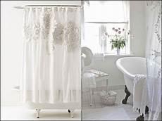 tende per vasca da bagno 12 incredibili idee per trasformare la tua vasca da bagno