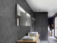 revetement plafond leroy merlin lambris pvc le rev 234 tement mural et plafond d 233 co