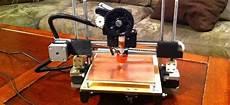Fabriquer Imprimante 3d Arduino Conception Carte