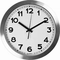 Morden Wall Clock Ticking Wall Clock by Large Modern Wall Clocks