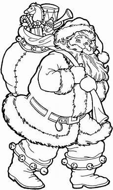 Malvorlagen Theme Gratis Weihnachtsmann Malvorlagen Religious Theme