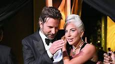 gaga und bradley cooper gaga says the quot quot between and bradley cooper