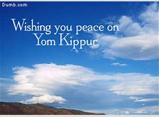 messianic observance of yom kippur