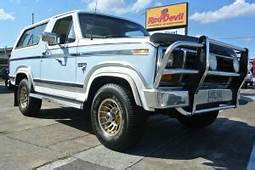 FORD XY 4X4 UTE GENUINE ONE OF 432 MADE