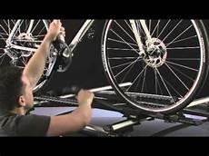 thule freeride 530 532 bagażnik na rower uchwyt rowerowy