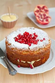 crema pasticcera bianca caprese al limone idee alimentari ricette ricette dolci