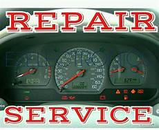 motor repair manual 2002 volvo s40 electronic toll collection 2000 2001 2002 volvo s40 v40 speedometer instrument