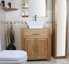Bathroom Ideas With Oak Cabinets by Stunning Ideas Of Oak Bathroom Cabinets