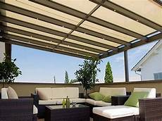 tettoia terrazzo residenza al mare agenzia immobiliare b b