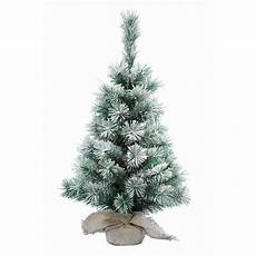 achat sapin de noel artificiel everlands mini sapin de no 235 l artificiel vancouver enneig 233
