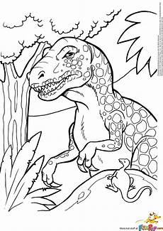 of dinosaurs coloring pages 16732 les 214 meilleures images du tableau coloriages dinosaures sur dinosaures coloriage