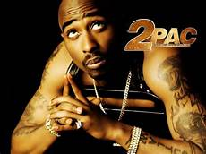 illuminati 2pac 200 best tupac quotes about friends