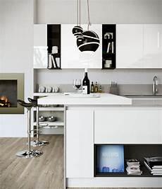 luminaire suspendu design cuisine luminaire suspendu cuisine 50 suspensions design