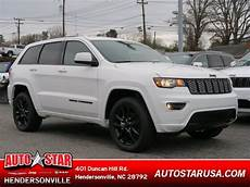 2019 jeep laredo new 2019 jeep grand laredo suv near asheville