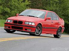 bmw e36 m3 project part 13 to toe photo image gallery
