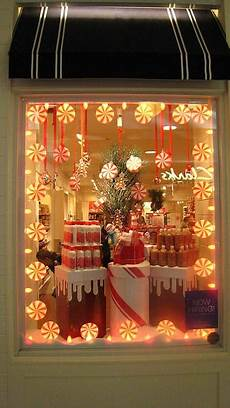 Store For Decorations by 5 Cheap Window Display Ideas That Will Fill Your