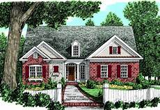 bob timberlake house plans timberlake house floor plan frank betz associates
