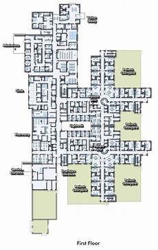 fort drum housing floor plans graphic technique