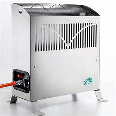 gasheizung aussenwand gasheizautomat f haus wohnung