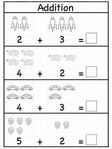 download pdf free printable addition worksheets pdf worksheet school