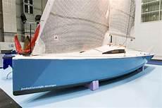 jk28 jolli neu jolli anders boats