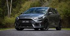 Ford Focus Rs 2016 - 2016 ford focus rs review caradvice