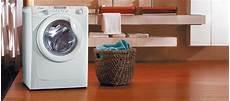 choisir lave linge nos conseils pour bien entretenir votre lave linge